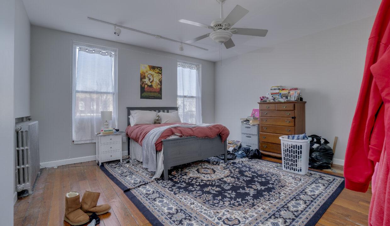 26 Bedroom