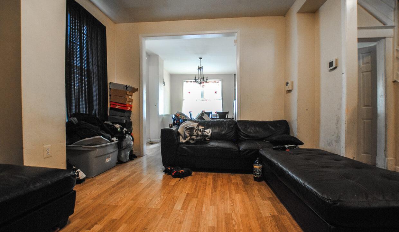 11 Living Room 1