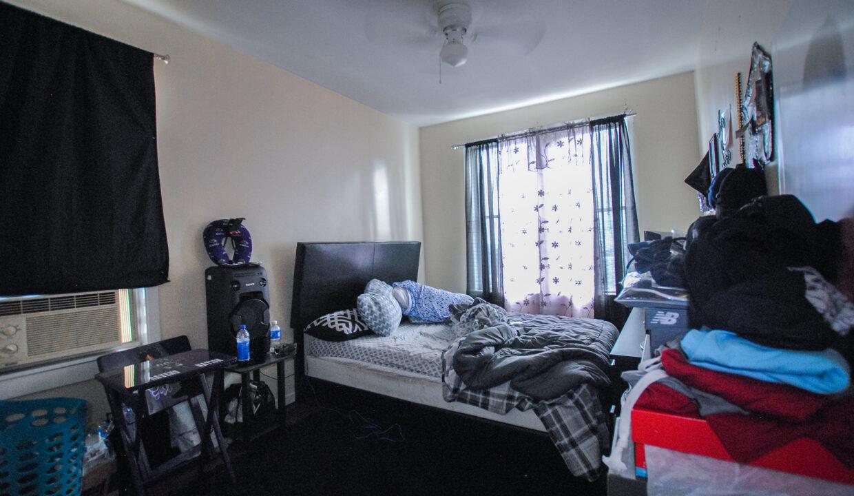60 Bedroom 3