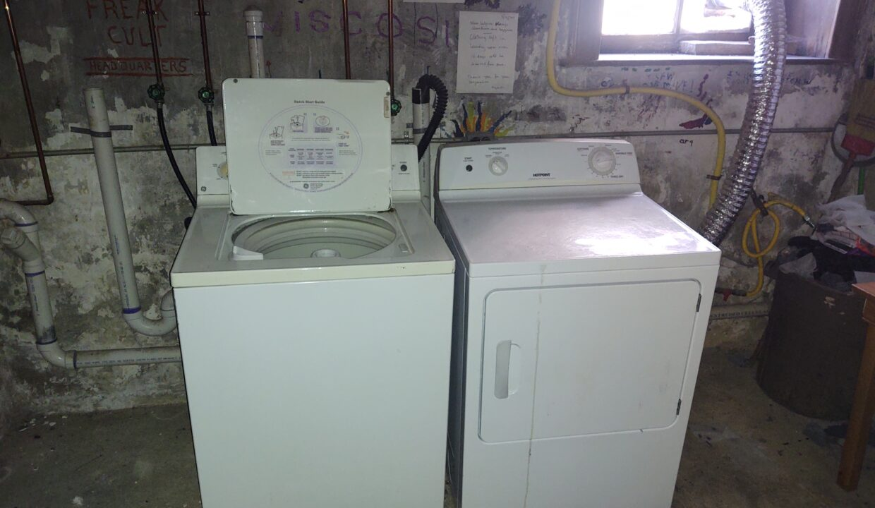 80 3116 bsmt laundry scaled