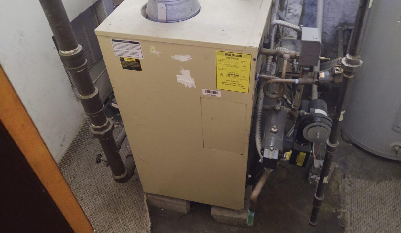 94 3112 boiler scaled
