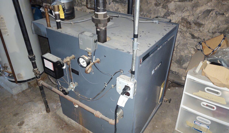 97 3110 boiler scaled