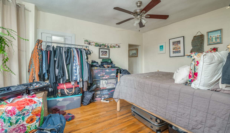 15 1st Floor Bedroom