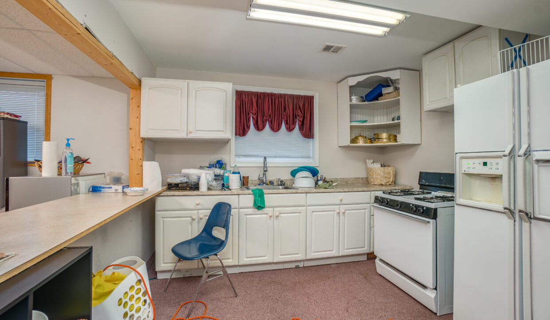 34 Kitchen Service scaled