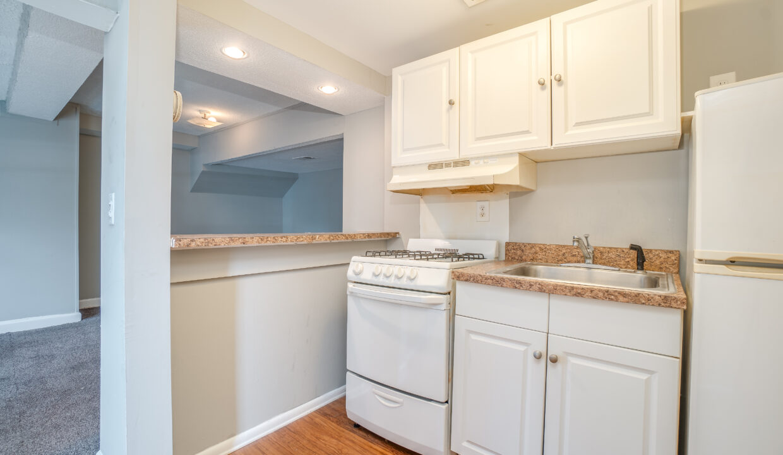 34 Studio Kitchen