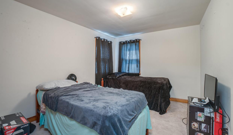15 1st Floor Bedroom 1