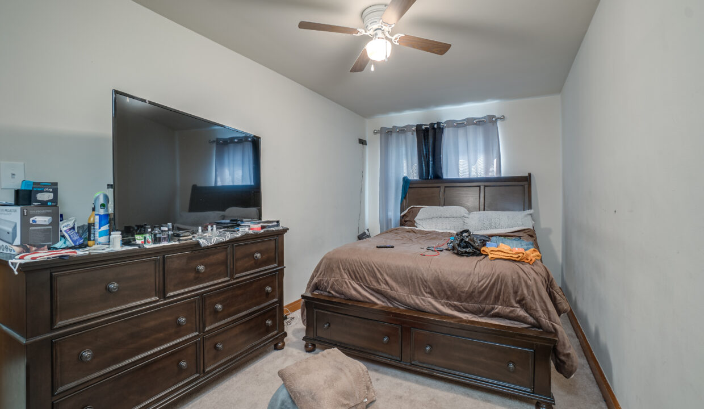 17 1st Floor Bedroom 2