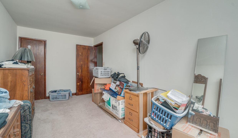 23 2nd Floor Bedroom