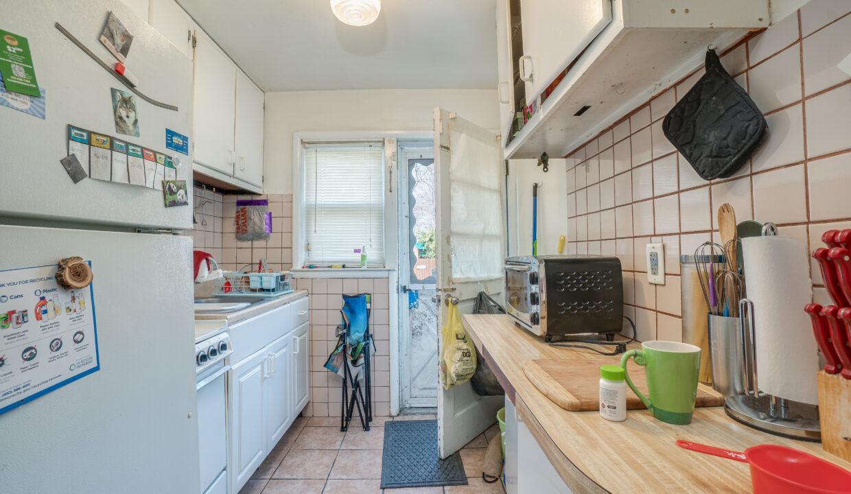 30 Kitchen Eunice