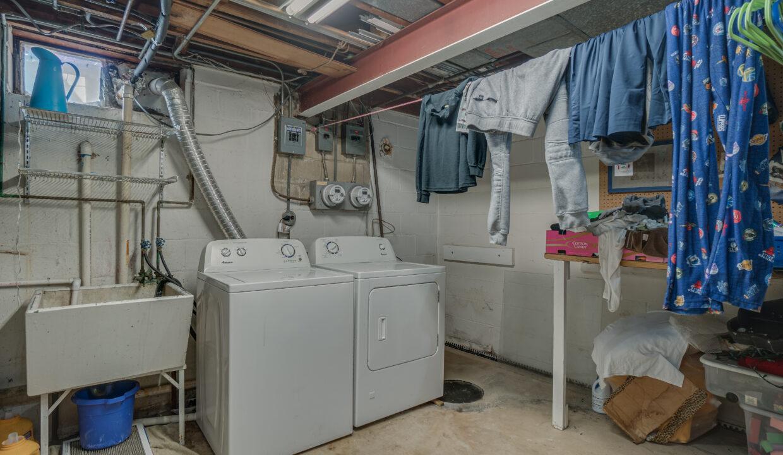 39 Washer Dryer