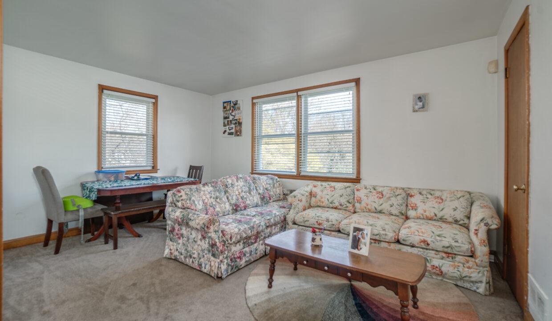 40 Living Room