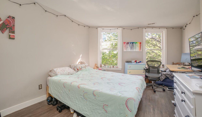 314 Emory Bedroom 2
