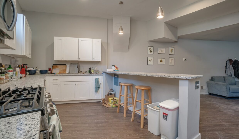 314 Emory kitchen 2