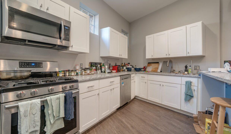 314 Emory kitchen 3