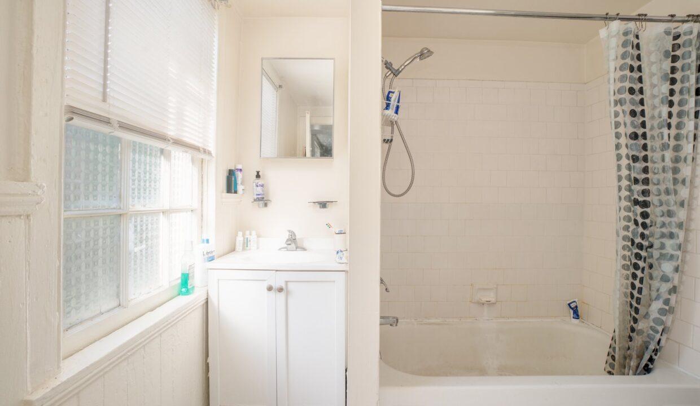 629 Melvin bath 2