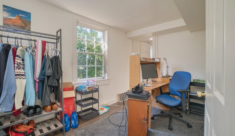 629 Melvin office 1