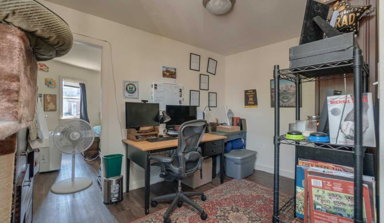 629 Melvin office 2